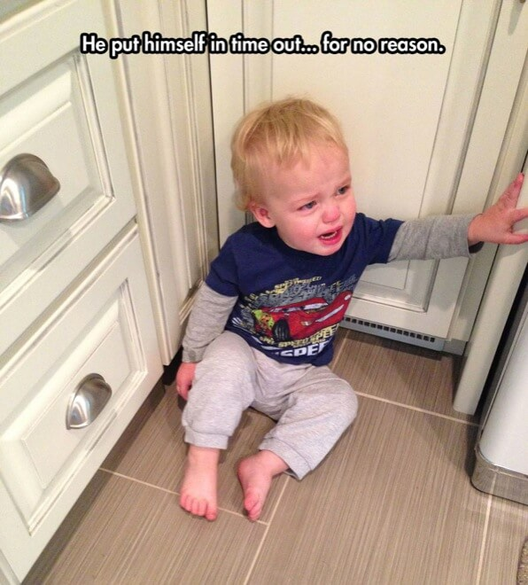 kids crying for funny reason 7 (1)