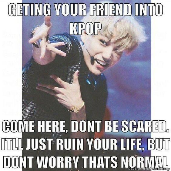 k-pop memes 13 (1)