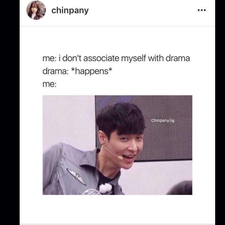 kpop memes 2 (1)