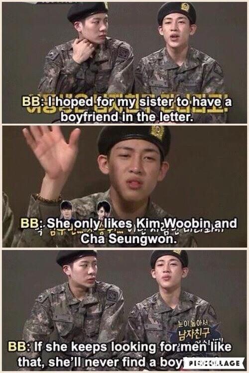 kpop puns 6 (1)