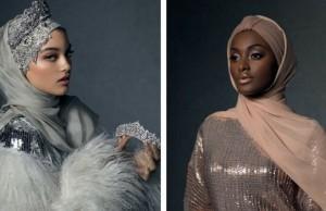 luxury hijabs melanie elturk feat (1)