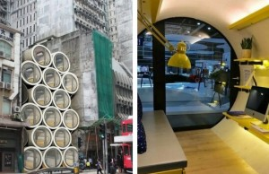 micro apartments inside water tubes feat (1)