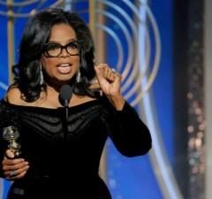 oprah winfrey for president feat (1)