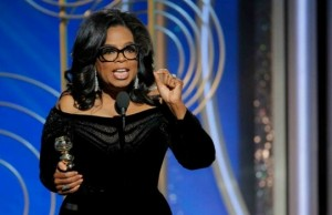 oprah winfrey for president feat (1)