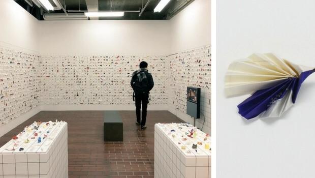 paper sculptures chopsticks sleeves feat (1)