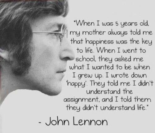 quotes by john lennon 1 (1)