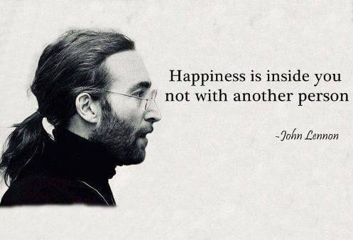 john lennon quotes 11 (1)