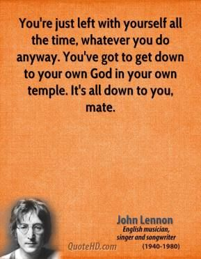 saying by john lennon 14 (1)