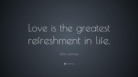 saying by john lennon 17 (1)