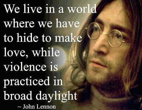 saying by john lennon 18 (1)