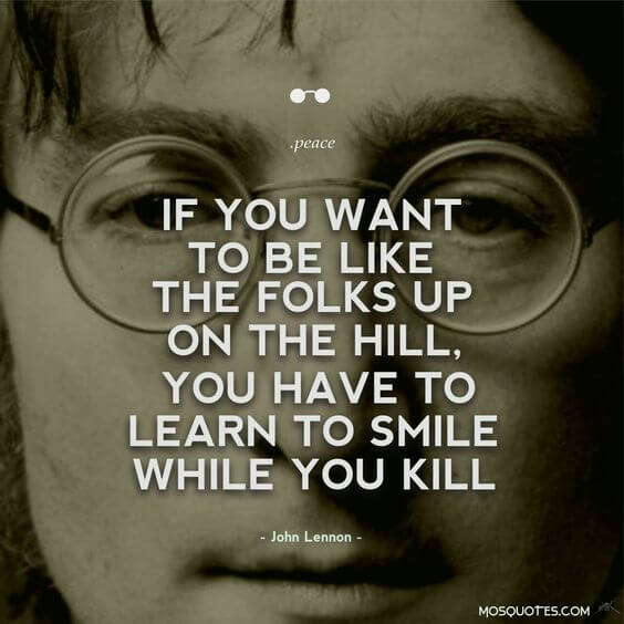 saying by john lennon 19 (1)