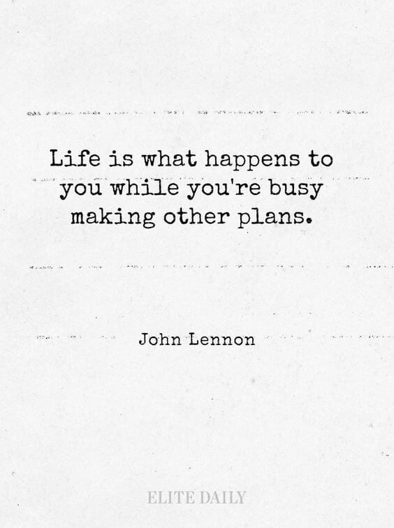 quotes by john lennon 2 (1)