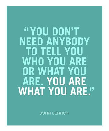 quotes by john lennon 20 (1)