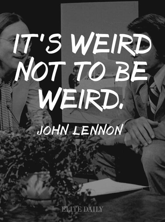 quotes by lennon 5 (1)