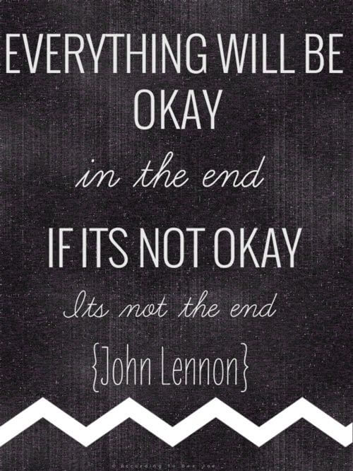 john lennon quotes 8 (1)