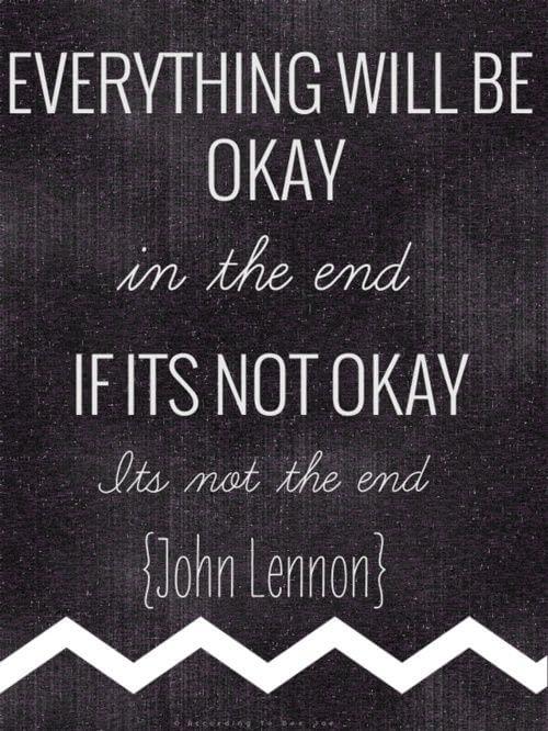 john lennon quotes 8 (1)