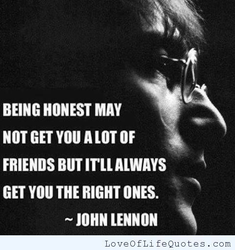 john lennon quotes 9 (1)