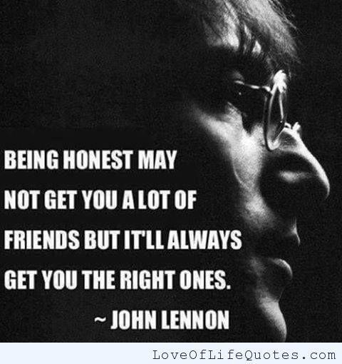 john lennon quotes 9 (1)
