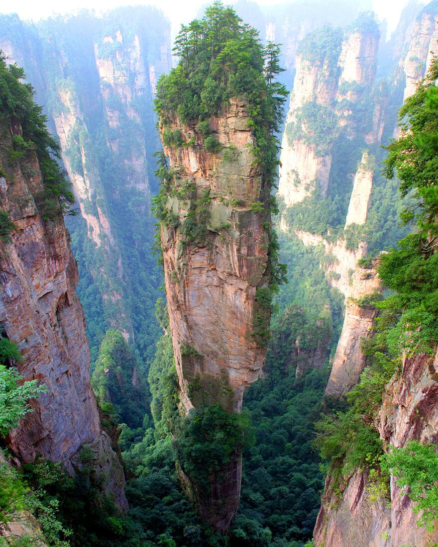 reasons to visit china 1 (1)