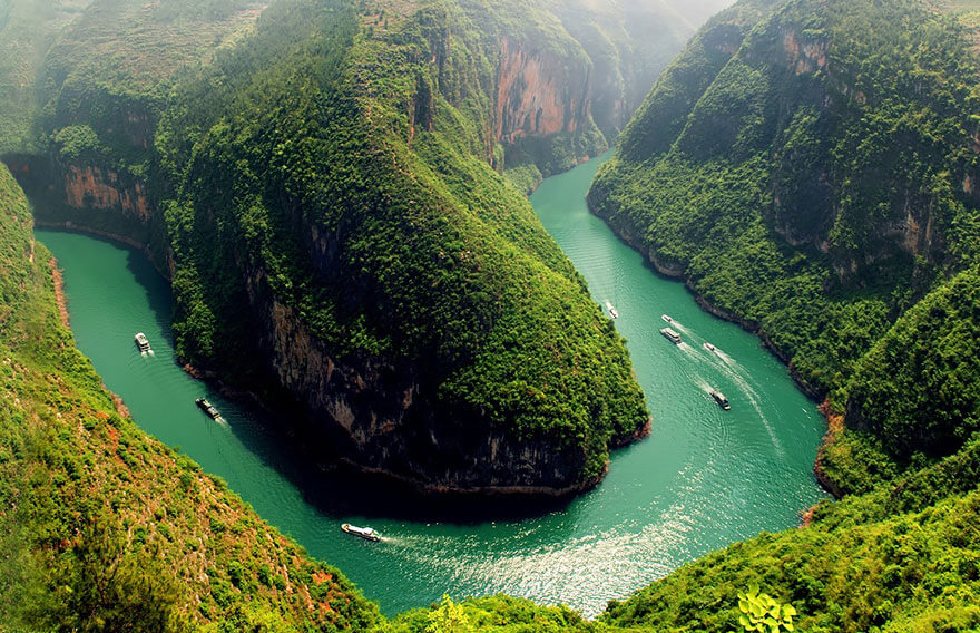 why to visit china 10 (1)