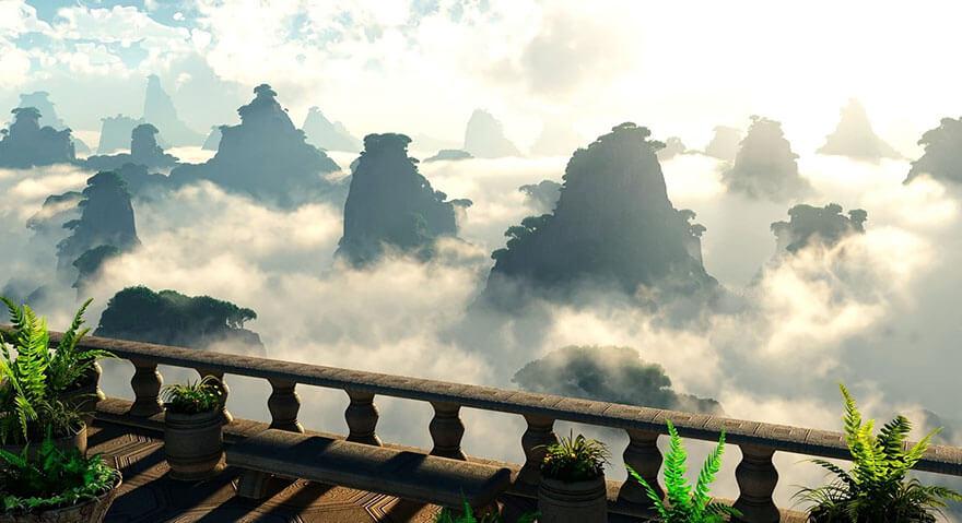 reasons to travel to china 12 (1)
