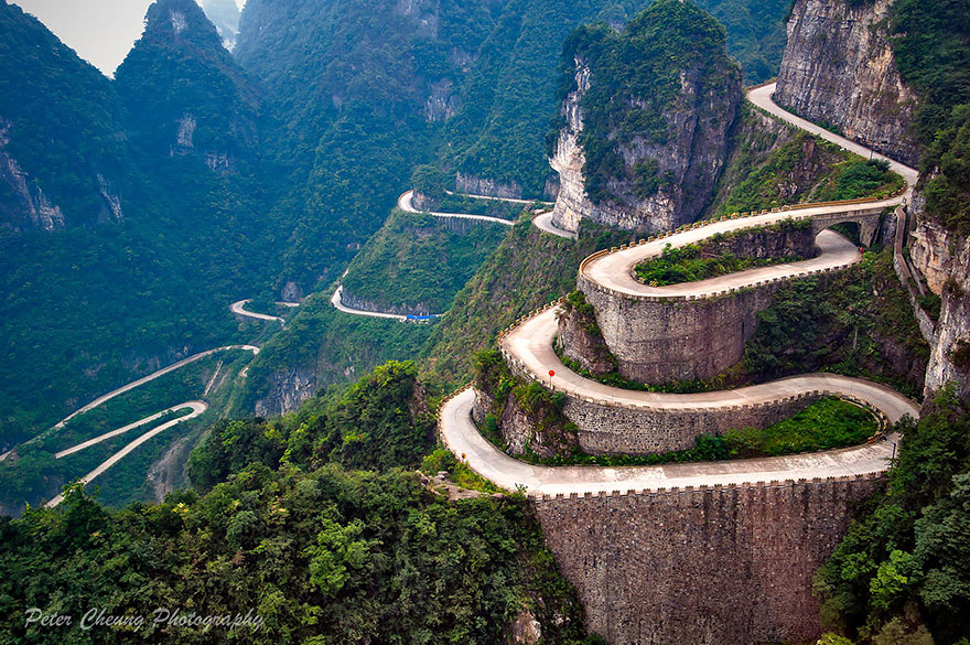 reasons to travel to china 14 (1)
