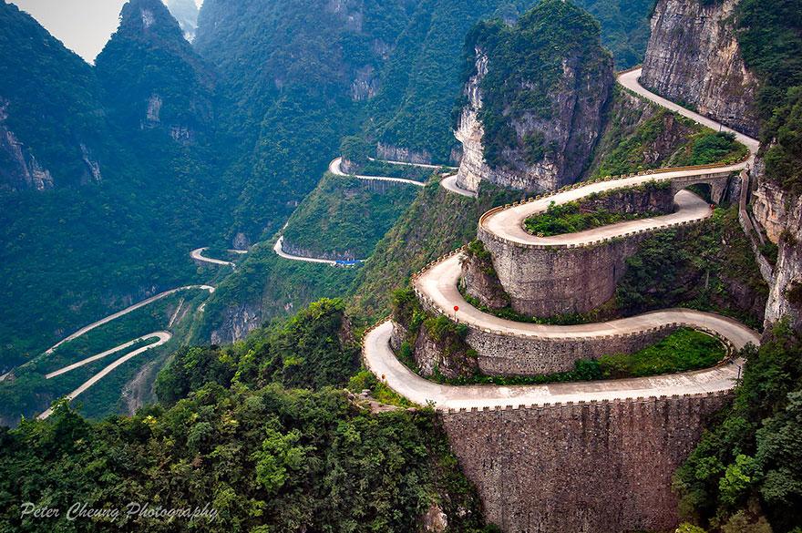 reasons to travel to china 14 (1)