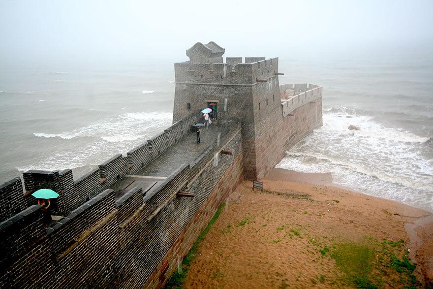 reasons to travel to china 15 (1)