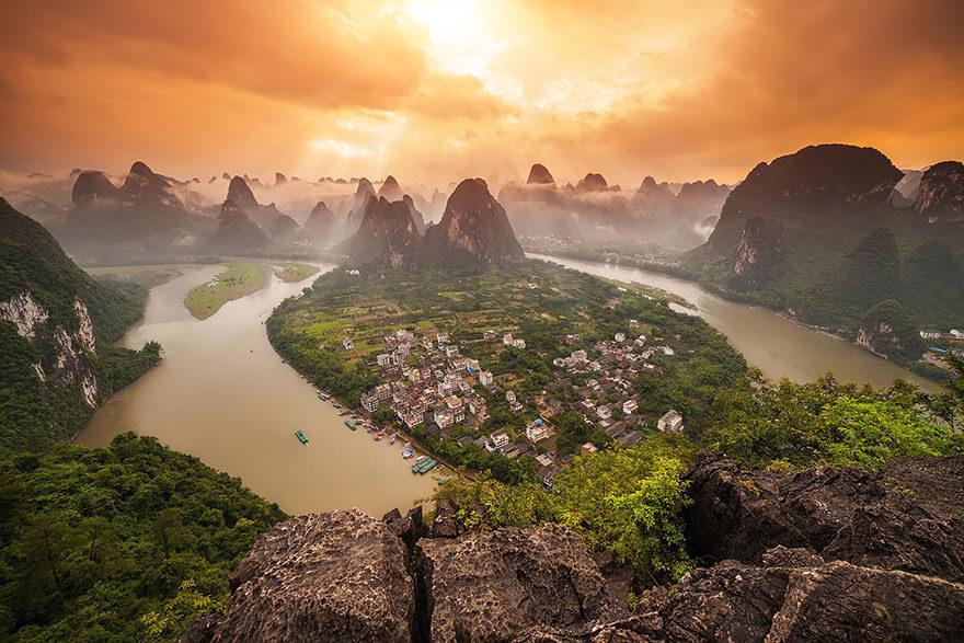 reasons to travel to china 16 (1)