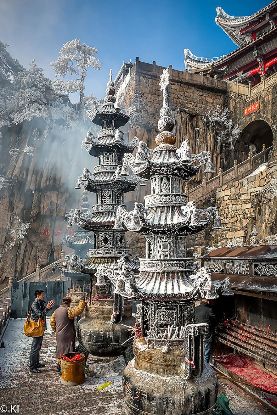 visit china reasons 18 (1)