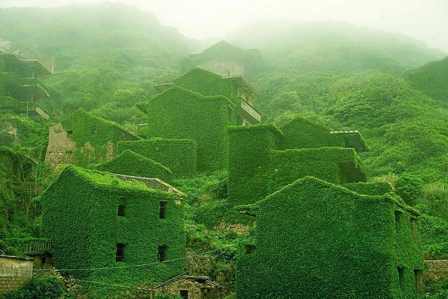 visit china reasons 19 (1)