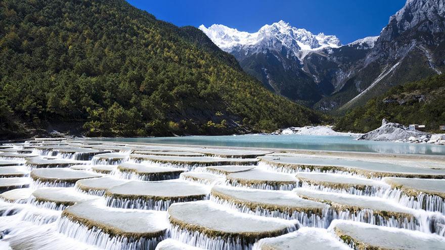 visit china reasons 23 (1)