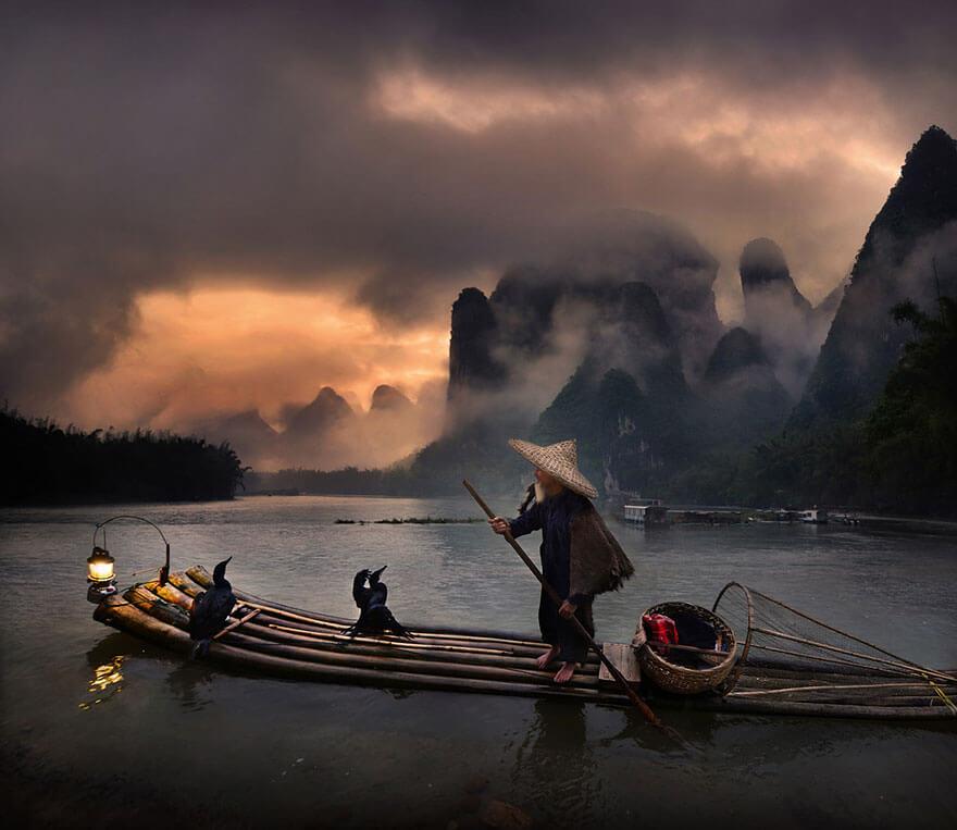 visit china reasons 25 (1)