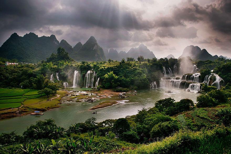 reasons to visit china 4 (1)