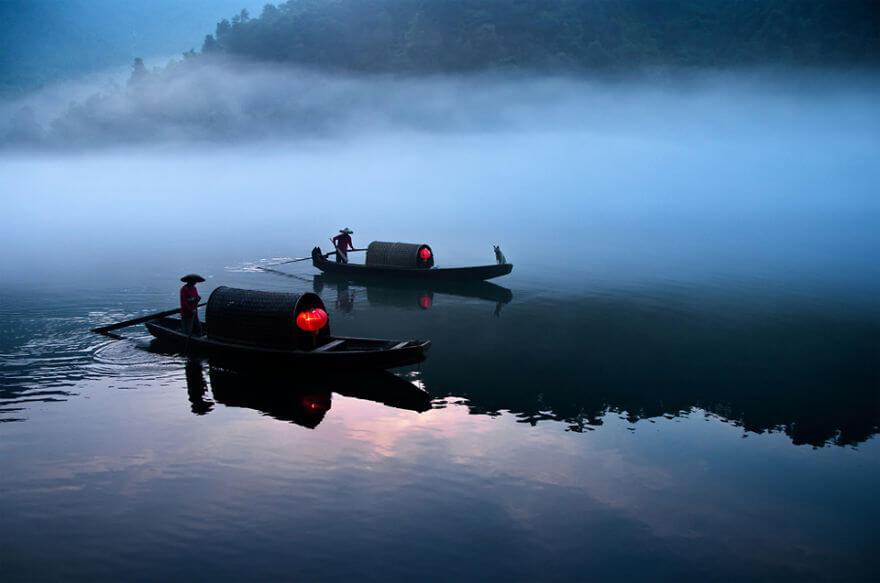 china is beautiful 42 (1)