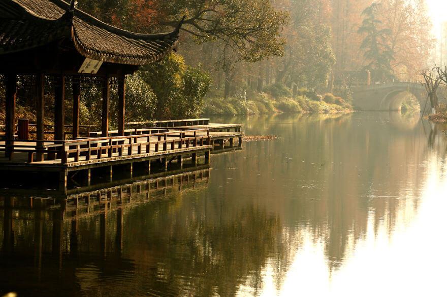 china is beautiful 43 (1)