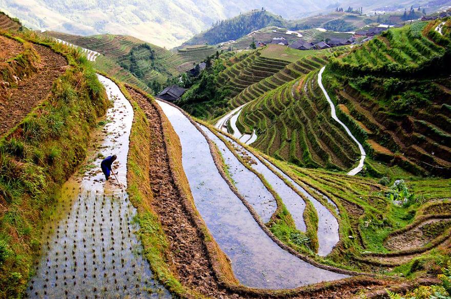 china is beautiful 45 (1)