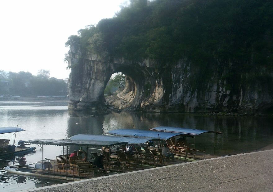 I want to visit china 49 (1)