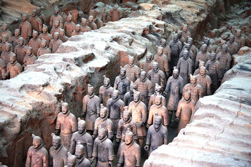 I want to visit china 50 (1)