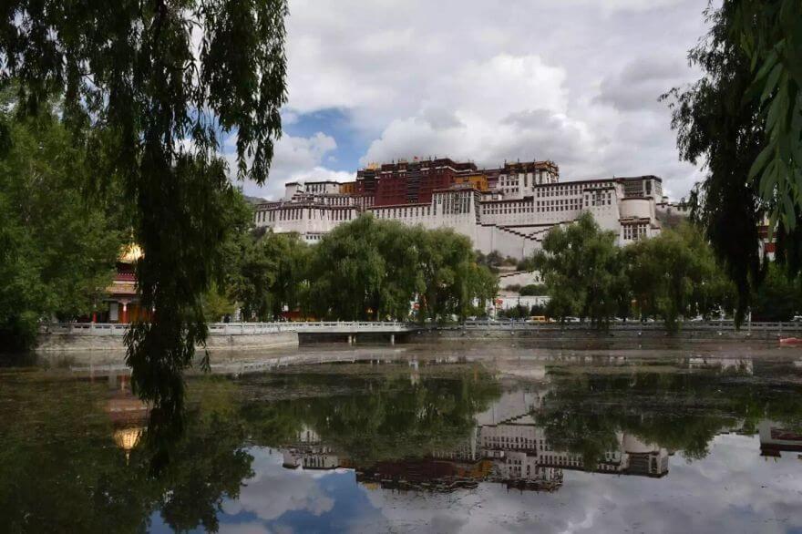 I want to visit china 51 (1)