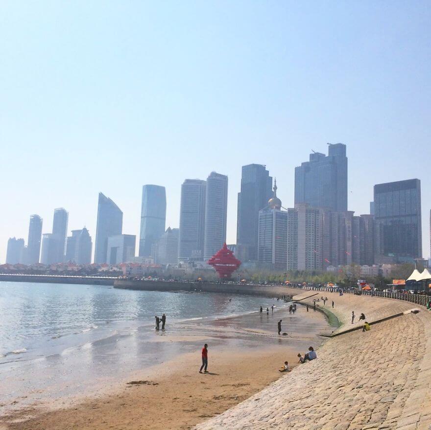 I want to visit china 54 (1)