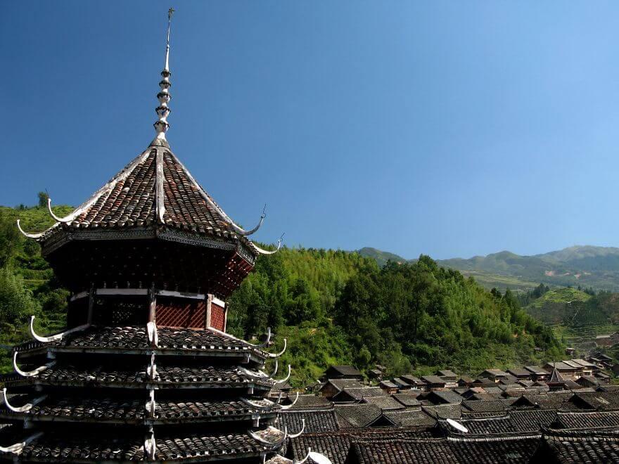 reasons to visit china 56 (1)