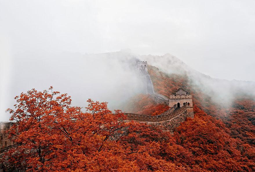 why to visit china 6 (1)