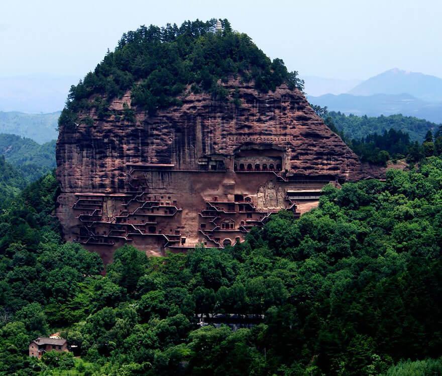 why to visit china 9 (1)