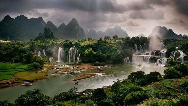 reasons to visit china feat (1)