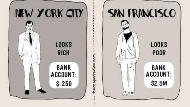 sarah cooper nyc sf comics feat (1)
