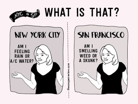 sarah cooper san fransisco vs new york comics 10 (1)