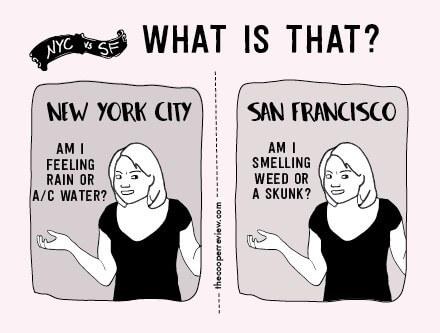 sarah cooper san fransisco vs new york comics 10 (1)