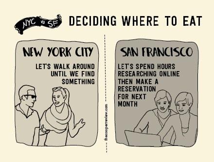 sarah cooper san fransisco vs new york comics 4 (1)