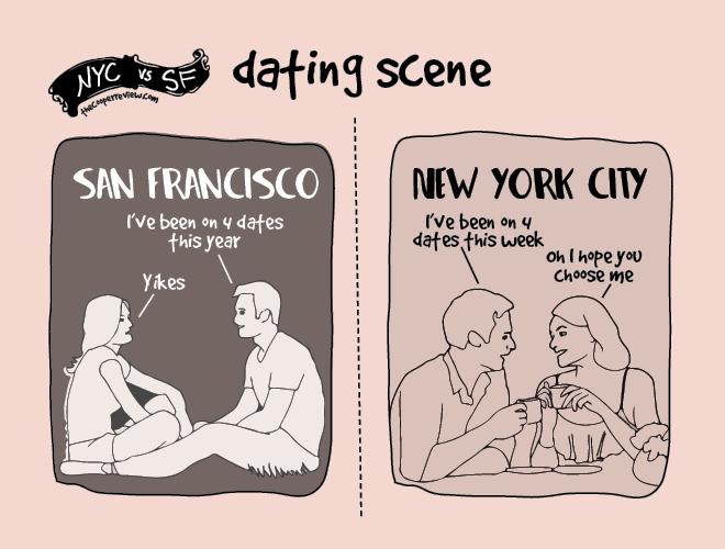sarah cooper san fransisco vs new york comics 8 (1)